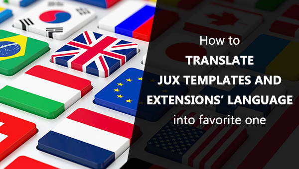 how-to-translate-site